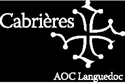 Cabrières en Languedoc