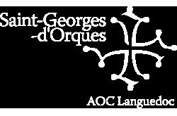 Saint Georges d'Orques en Languedoc