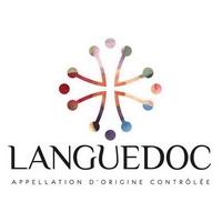 logo-syndicat-web-2.jpg